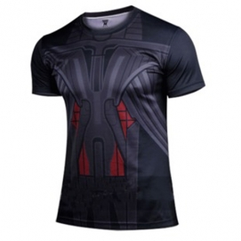 Camiseta Ultron