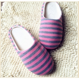 Zapatillas Rayas