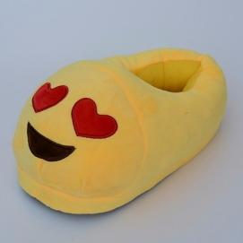 Zapatillas Emoji