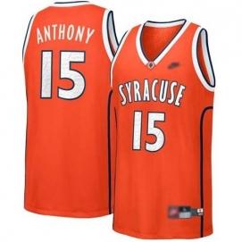 Camiseta Syracuse Orange Anthony