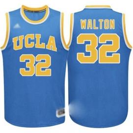 Camiseta UCLA Bruins Walton