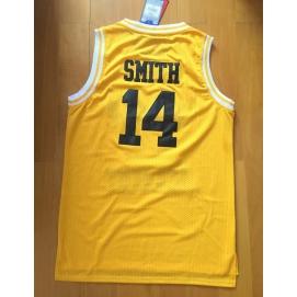 Camiseta El Príncipe de Bel Air - Bel Air Academy Smith