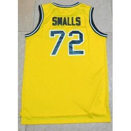 Camiseta The Notorious B.I.G. - Biggie Smalls