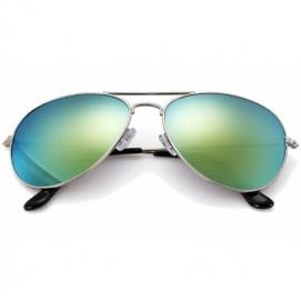 Gafas de Sol Aviador -