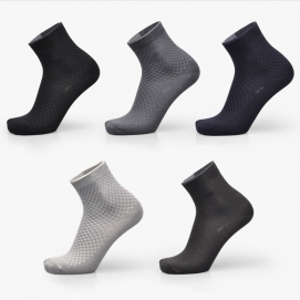 Pack 5 Calcetines para hombre