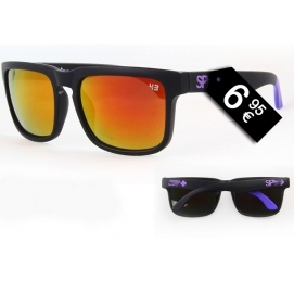 Gafas estilo SPY KB 2