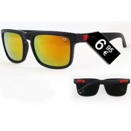 Gafas estilo SPY KB 4