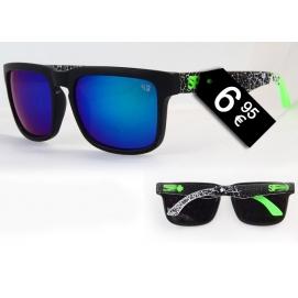 Gafas estilo SPY KB 5