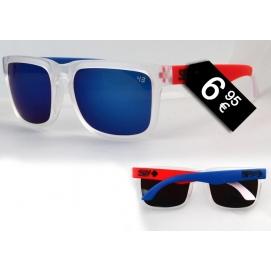 Gafas estilo SPY KB 6