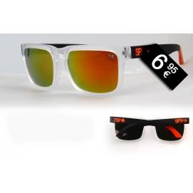 Gafas estilo SPY KB 7
