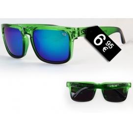 Gafas estilo SPY KB 8