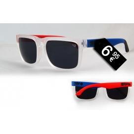 Gafas estilo SPY KB 9