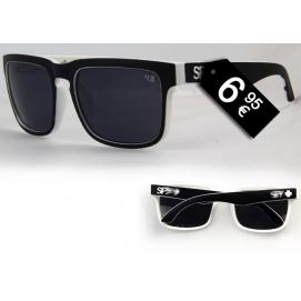 Gafas estilo SPY KB 10