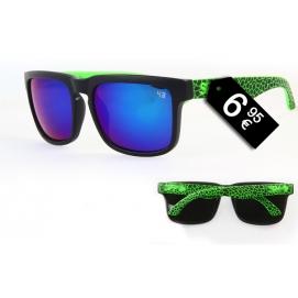Gafas estilo SPY KB 12