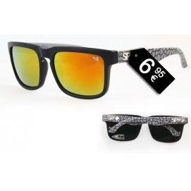 Gafas estilo SPY KB 13