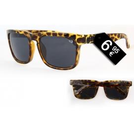 Gafas estilo SPY KB 14