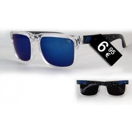 Gafas estilo SPY KB 15