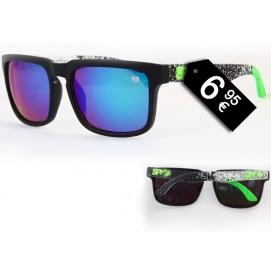 Gafas estilo SPY KB 16