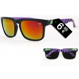Gafas estilo SPY KB 17