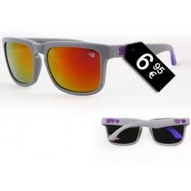 Gafas estilo SPY KB 18