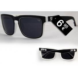 Gafas estilo SPY KB 19