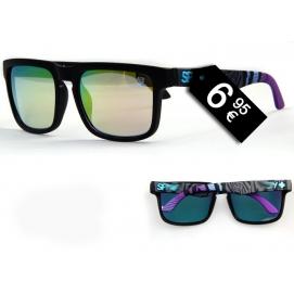 Gafas estilo SPY KB 20