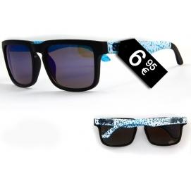 Gafas estilo SPY KB 21