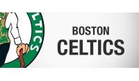 Camisetas NBA Boston Celtics