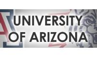 Universidad de Arizona