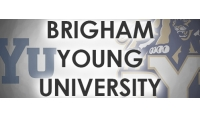 Universidad Brigham Young