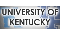 Universidad de Kentucky