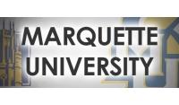 Universidad Marquette