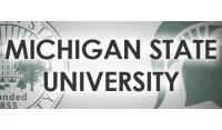 Universidad Estatal de Míchigan
