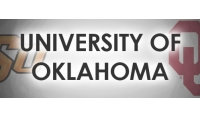 Universidad Estatal de Oklahoma