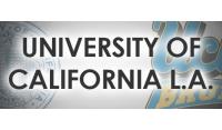 Universidad de California en Los Ángeles