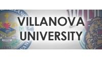 Universidad Villanova