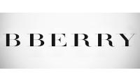 Bberry
