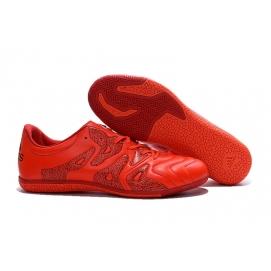AD X 15.1 IC Rojo (Textura)