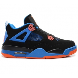 Zapatillas NK Air Jordan 4 Retro Cavs