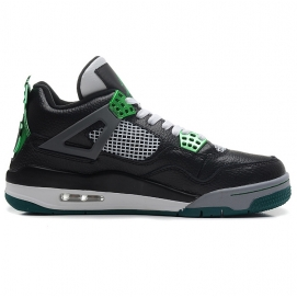 Zapatillas NK Air Jordan 4 Retro Oregon Ducks