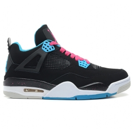 Zapatillas NK Air Jordan 4 Retro South Beach