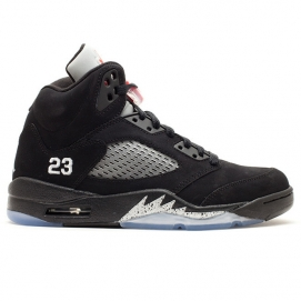 Zapatillas NK Air Jordan 5 Retro 2011 Release