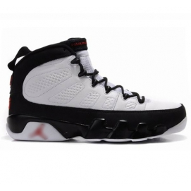 Zapatillas NK Air Jordan 9 Retro 2010 Release