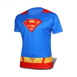 Camiseta Superman