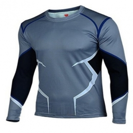 Camiseta Quicksilver