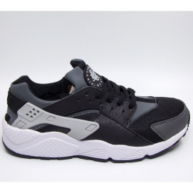 Zapatillas NK Air Huarache Gris