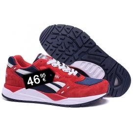 Zapatillas Rbook Classic Rojo