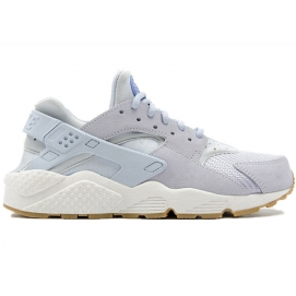 "Zapatillas NK Air Huarache Run TXT ""Porpoise"""