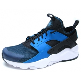 Zapatillas NK Air Huarache Ultra Azul