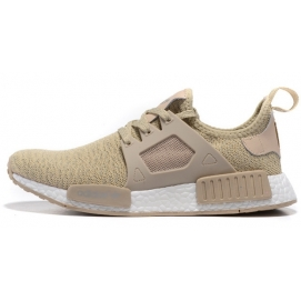 Zapatillas AD Original NMD 2 Beige